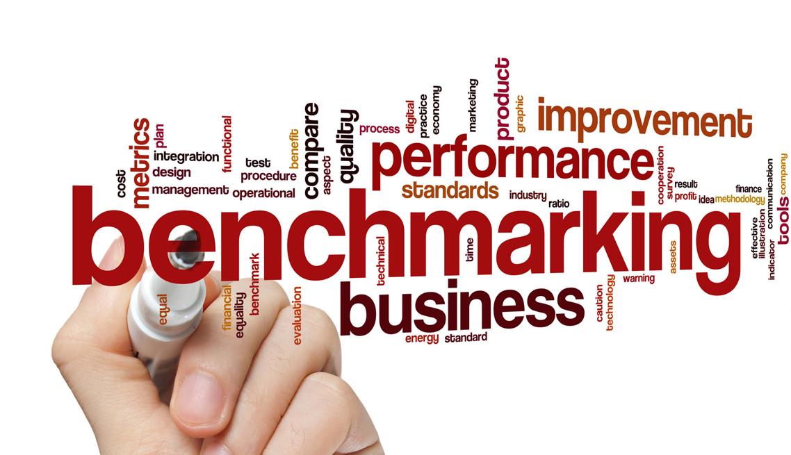 benchmarkinga_image